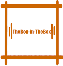 The Box in the box